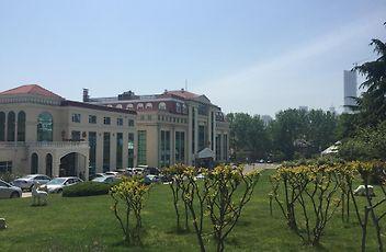 h tels et appartements shandong tous les h bergements shandong rh allshandonghotels com