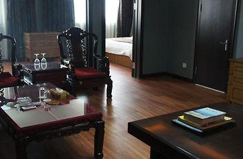 shandong hotels apartments all accommodations in shandong rh allshandonghotels com